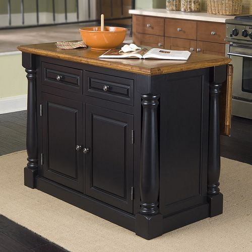 Kitchen Island Kohls 25 best creative kitchen islands images on pinterest | kitchen