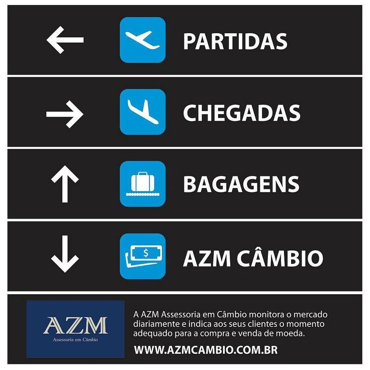 Com a AZM Assessoria em Câmbio você troca seu dinheiro com toda segurança para suas viagens ao exterior. Rapidezconveniência e a certeza do melhor negócio. #cambio #dolar #euro #financas #viagem #trip #travel #dinero #money #eua #brasil #governo #copom #taxa #cotacao #reais #real #alta #baixa #dilma #lavajato #consultoria #economia #dolares #payday #cash by azmcambio
