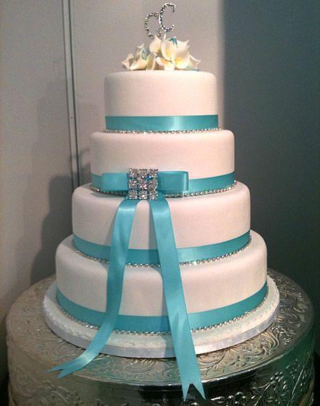 Google Image Result for http://www.genuinecakes.co.uk/images/weddingcake-18.jpg