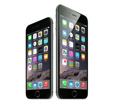 How To Unlock iPhone 6 and 6 Plus | Unlock iPhone, Samsung, Nokia, HTC Factory IMEI Unlock