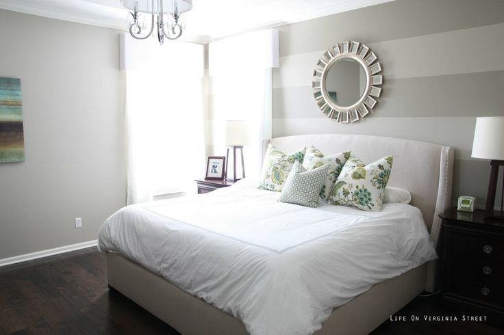 relaxing bedroom colors bedroom paint colors wall colors paint decor