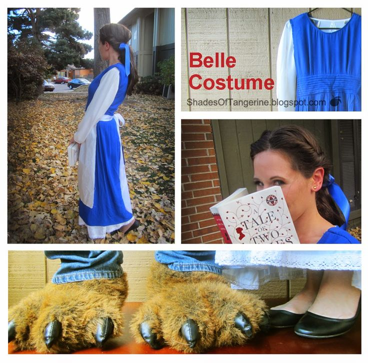 ive always wanted to dress up as a princess for halloween and this - Naughty Librarian Halloween Costume