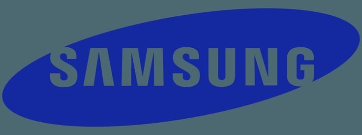 Samsung C series devices may come out in May featuring metallic body design