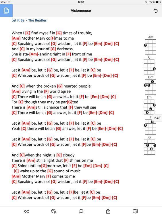 1115 best Sheet Music images on Pinterest | Banjo, Guitar chords and ...