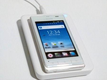 Fotos e Preço do Carregador Wireless Sem Fio do Iphone 4 e 5