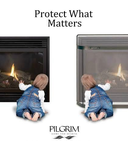 14 best Safe Children & Families images on Pinterest | Baby safety ...