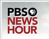 PBS News Hour--Lesson plans that help middle and high school students understand national and international news and current events.: Newshour Podcast, Pbs Newshour, Newshour Inaugur, Election 2012, Http Pinterest Com Pbsnewshour, Newshour Team, Includ Videos, Teacher Resources, News Hour