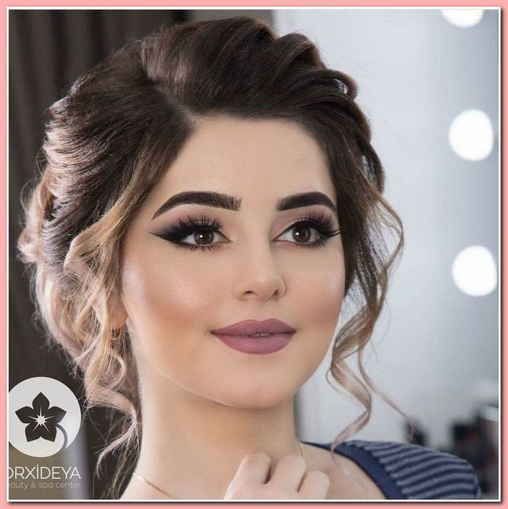 Browse astonishing beauty shots from genuine weddings and bridal shoots for inspiration * Get to know more, click on the image.
