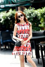 Fashion Party Latest Dress Designs For Ladies Best Seller follow this link http://shopingayo.space
