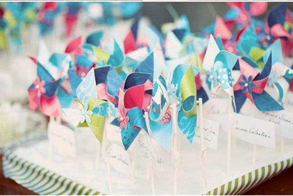 17 Meilleures Images Propos De Cartes Marque Place Sur Pinterest Origami Marque Place Et