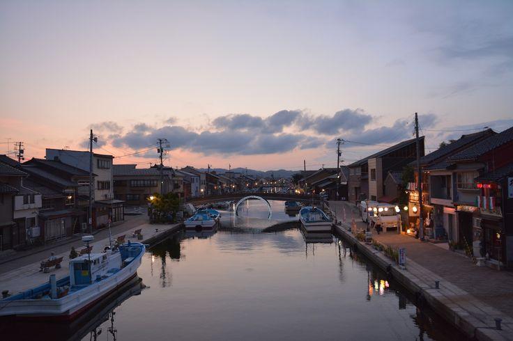 あの街の、あの一杯:富山県射水市 カフェ uchikawa 六角堂_4