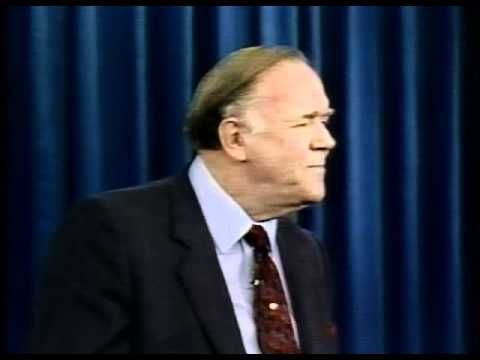 132 best images about Sermons by kenneth E Hagin on ...
