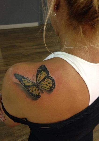 17 best ideas about tatouage paule on pinterest tatouage paule femme tattoo epaule femme. Black Bedroom Furniture Sets. Home Design Ideas