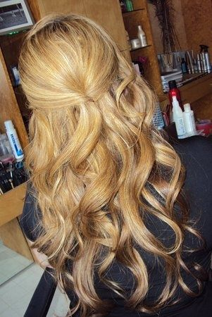chunky hair styles 1000 ideas about curls on curl hair 6457