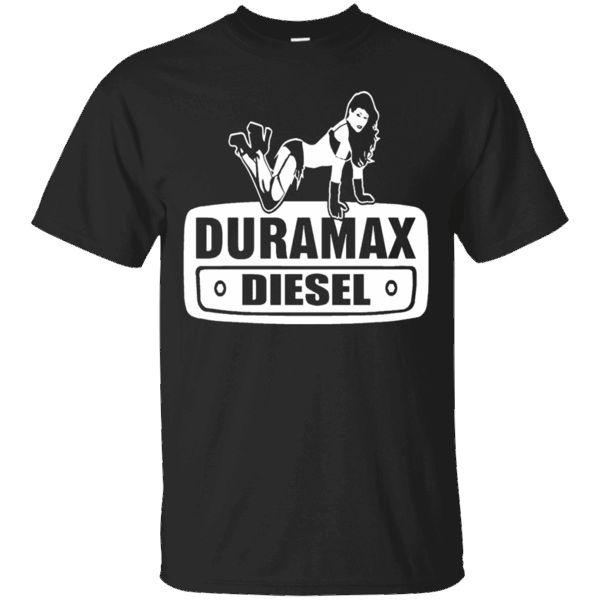 Hi everybody!   Duramax Diesel T-shirt https://lunartee.com/product/duramax-diesel-t-shirt/  #DuramaxDieselTshirt  #Duramaxshirt #Diesel
