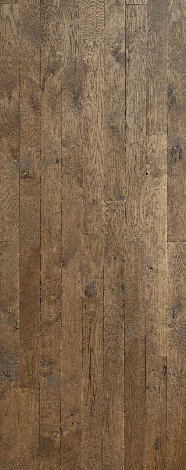 KAROL Rustic Distressed Oak