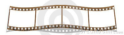 Film Strip 4 Frames - Download From Over 24 Million High Quality Stock Photos, Images, Vectors. Sign up for FREE today. Image: 2084315