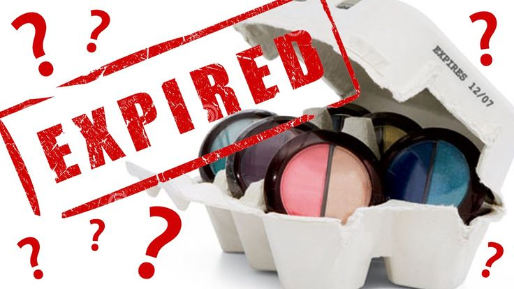 15 Everyday Objects and Its Expiry Dates You Must Know