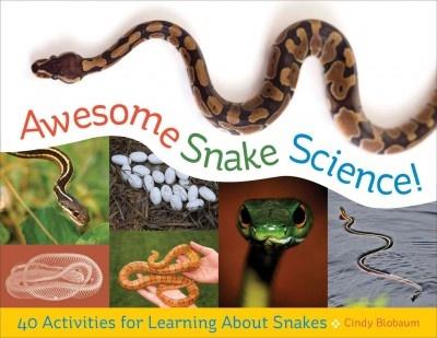 Snakes | Reptile Gardens