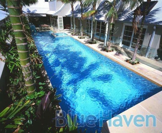 Beau Blue Haven Pools U0026 Spas #bluehavenpools #bluehavenpools #bluehaven #pools  #sydney #