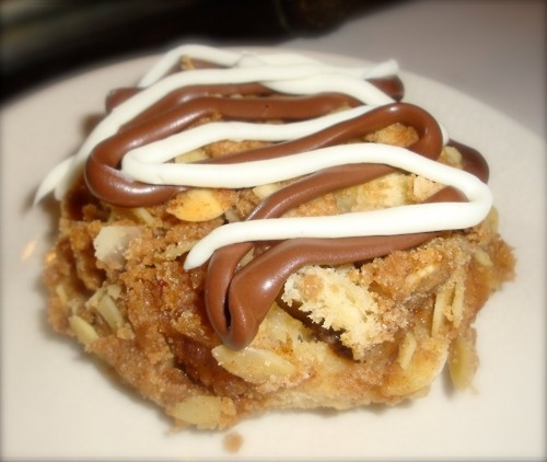 bread pudding bread pudding ii nutella bread pudding recipe yummly
