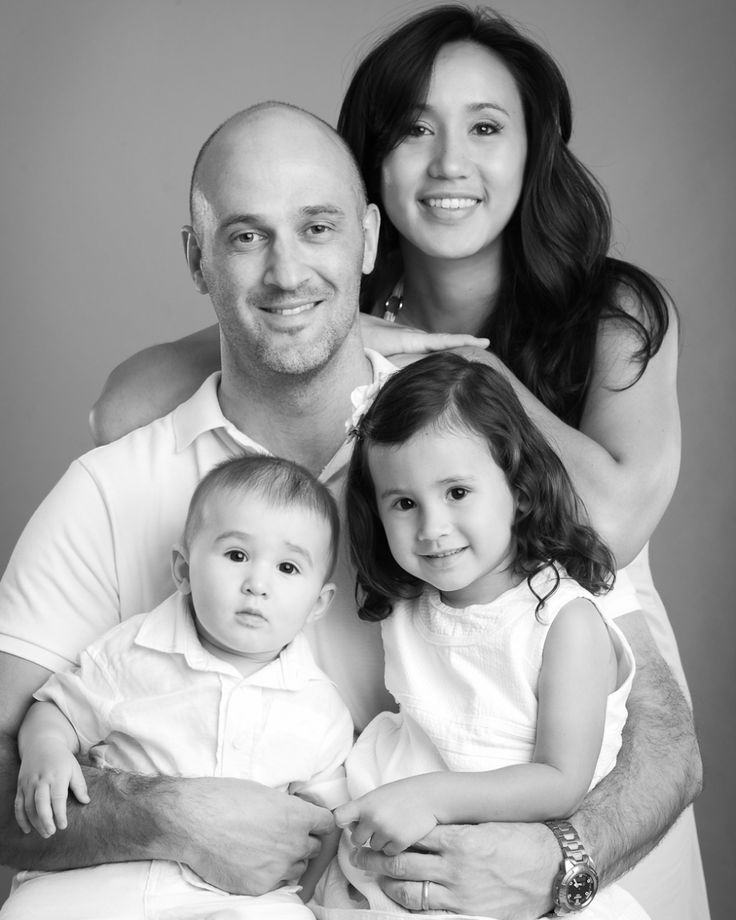 family portrait - Google Search