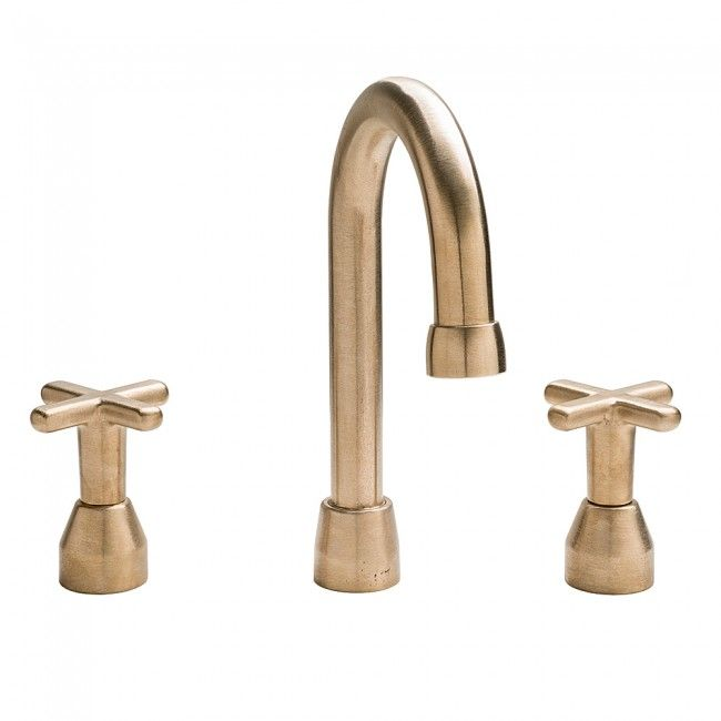 Bathroom Fixtures And Accessories best 25+ brass bathroom faucets ideas on pinterest | brass