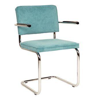 25 beste idee n over knusse stoel op pinterest knusse bank leesstoelen en slaapkamer stoel - Ontwerp leuning ...