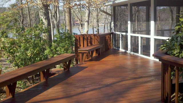 13 Best Stain Colors Images On Pinterest Stain Colors