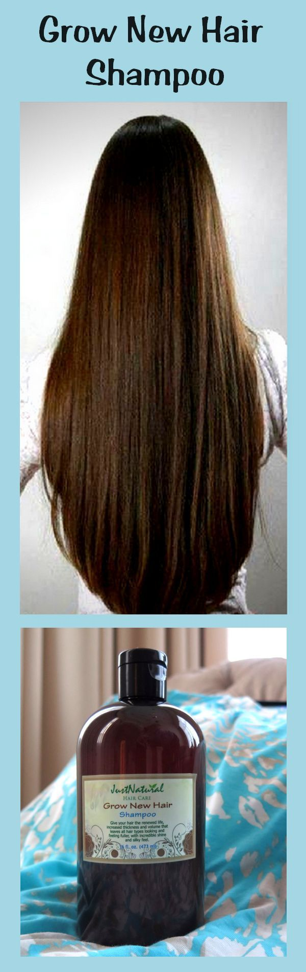 DIY Face Masks  : I have had thinning fine breaking hair for years. I used another product sold