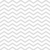 Grey Chevron by createstyledecorate, click to purchase fabric