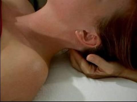 lcc massage therapy