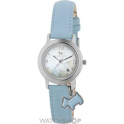 Ladies' Radley Watch