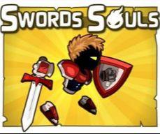 Swords Souls unblocked