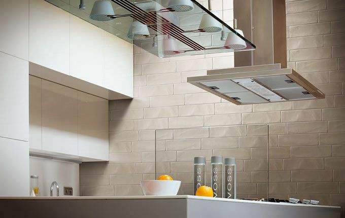 No 1739 Structured wall tile series