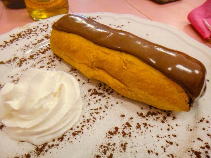 Cake Sucr Ef Bf Bd Orange Vegan