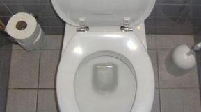 #CONSO-ARGENT: WC - Le vinaigre blanc et le bicarbonate de soude font des miracles pour détartrer et assainir vos toilettes. Voici comment tirer le meilleur parti de ces produits pas chers et écologiques.