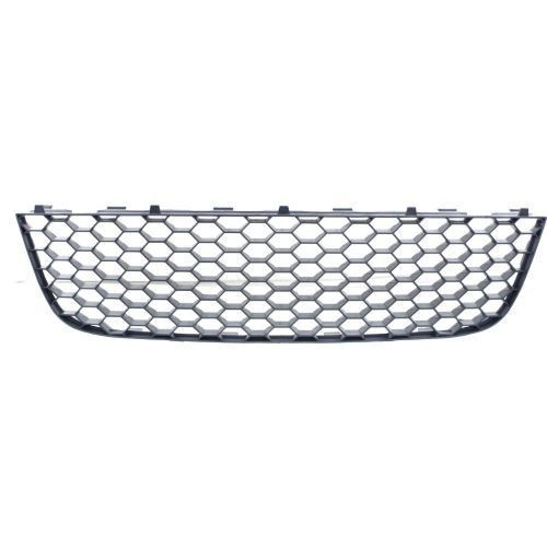 Cool Volkswagen 2017 -  Cool Volkswagen 2017: 2006-2009 Volkswagen Rabbit Front Bumper Grille...  Produc...  My Car