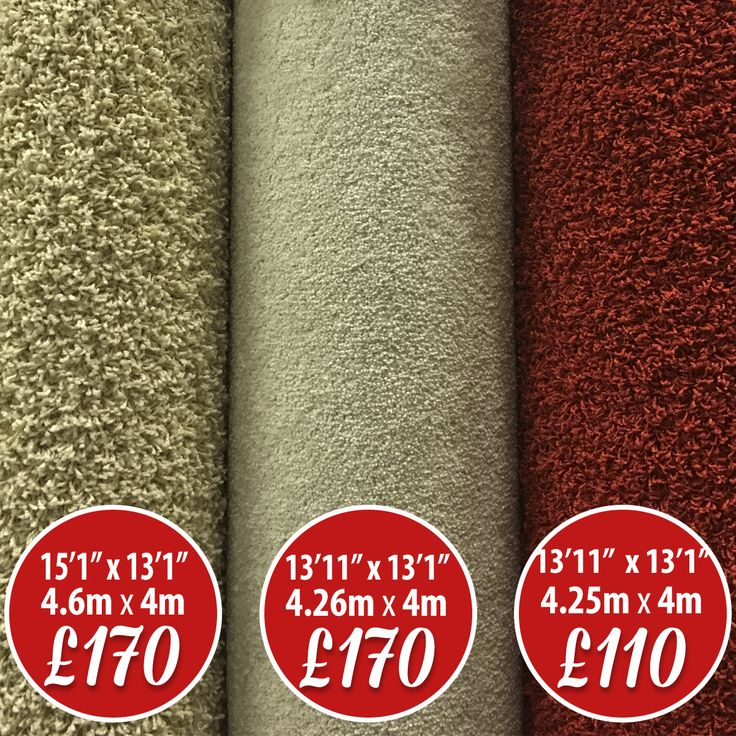 21 best Roll Ends images on Pinterest   Quality carpets ...