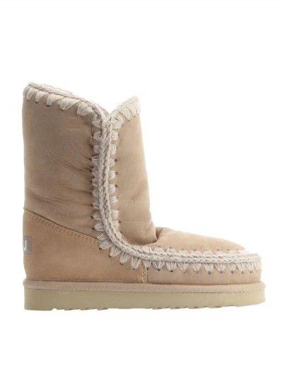 Mou Eskimo støvler (SATO)