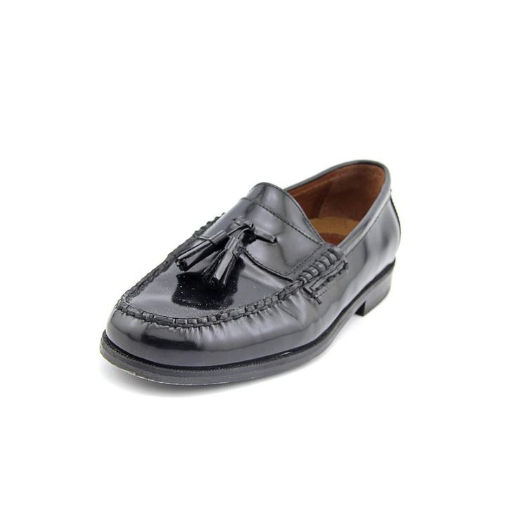 US $13.99 Pre-owned in Clothing, Shoes & Accessories, Men's Shoes, Dress