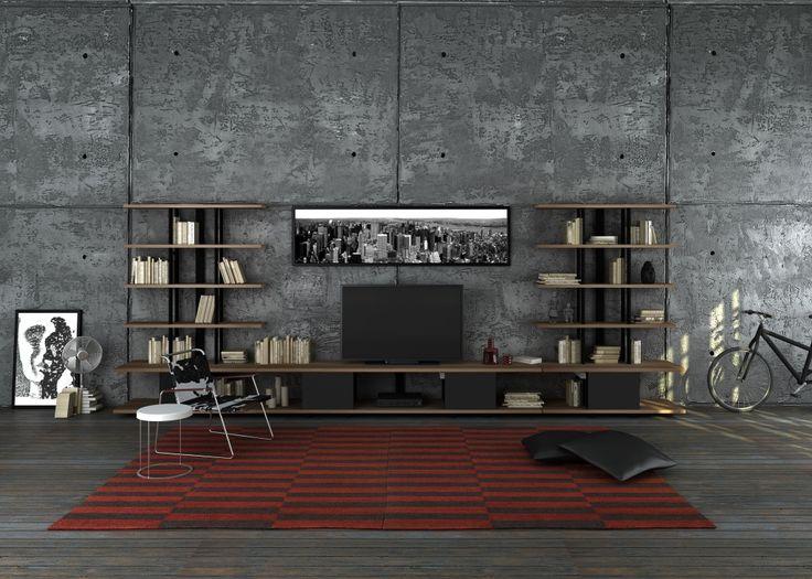 Best Wooden Tv Cabinets Ideas On Pinterest Wooden Tv Units