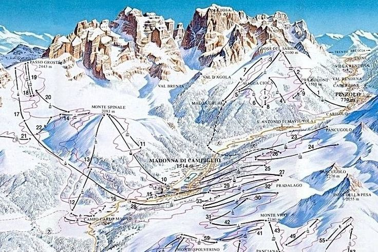 http://dolomiticreazioni.com/Holiday%20Home%20Italy/index.html