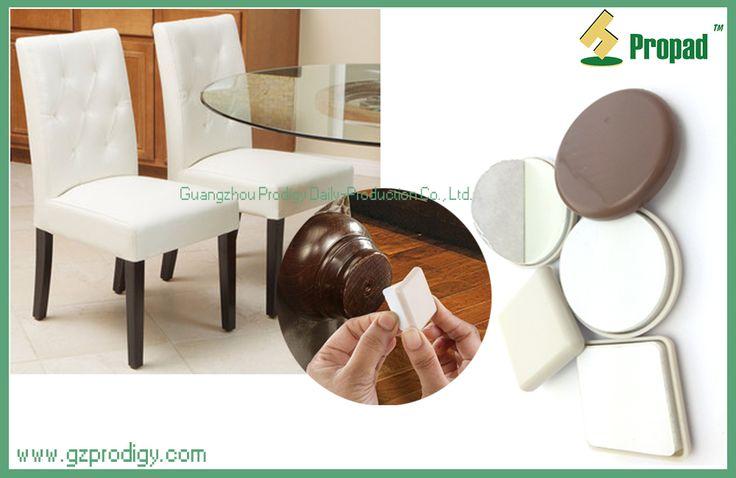 Мебель ползунков можно широко используется в нижней части ноги мебель. Например, кровать, шкаф, стул, комод в спальне или другой тяжелой мебели в гостиной, столовая, кухня обслуживание Эст. Домохозяйка хороший помощник для перемещения тяжелой мебели, когда они хотят украсить дом. #furnitureslider