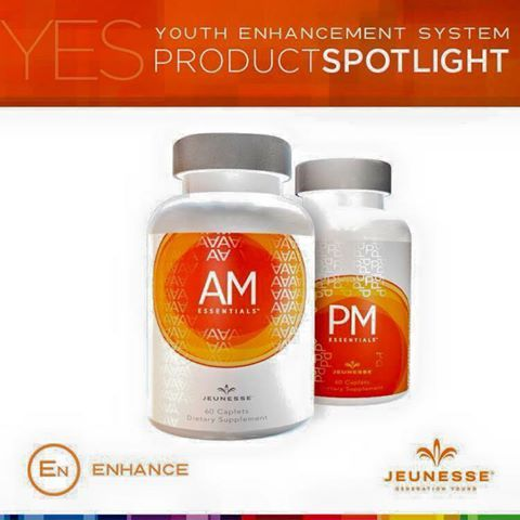 Delay Aging at the Cellular Level Every Day and Night!