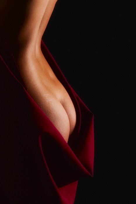 nudespix: respectful nudes.