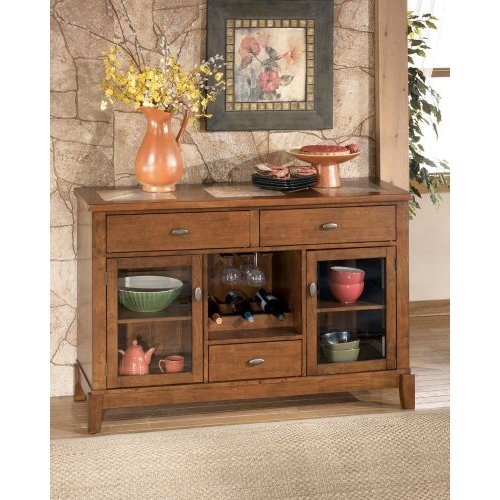 1000 Images About Buffet Sideboard On Pinterest Oak Cabinets Sacks And Solid Wood Kitchen