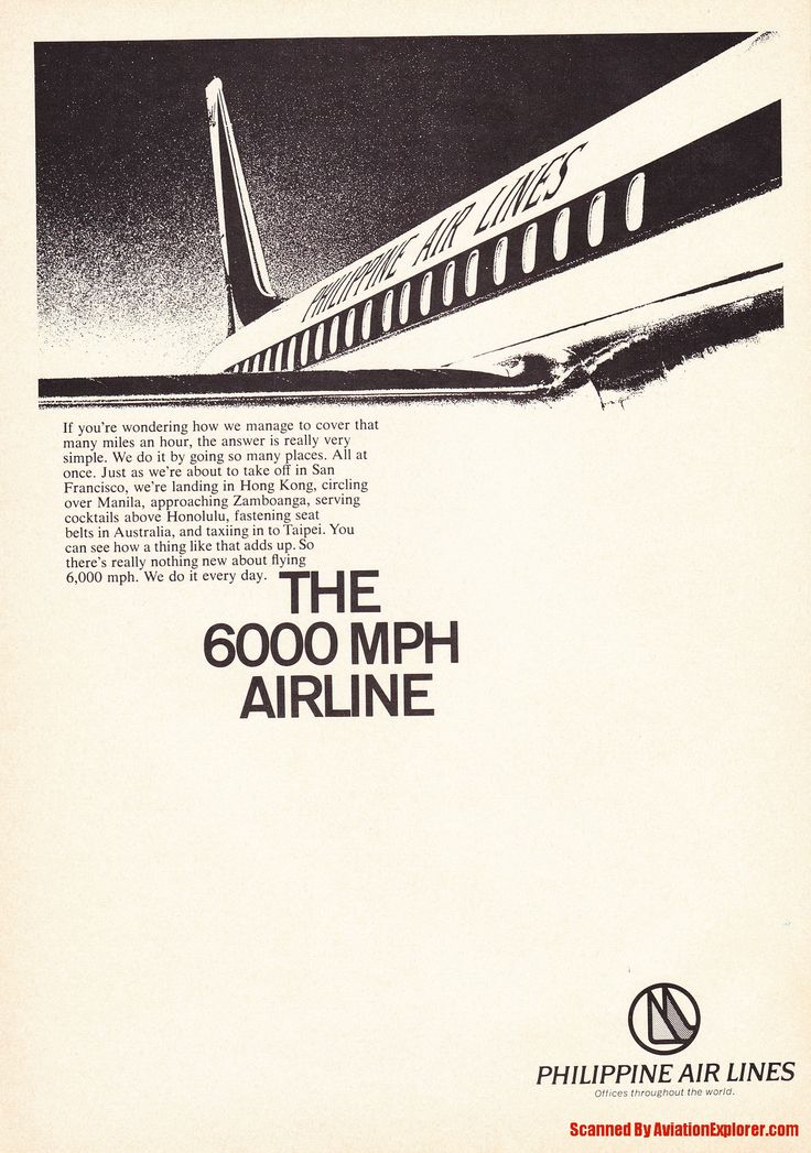 Vintage Airline Aviation Aeroe Ads And Magazine Adver Picture Scans