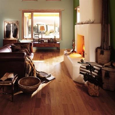 10 Best Images About Pisos De Ingeniera Engineered Wood