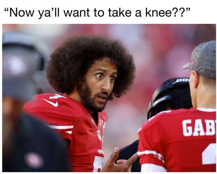 Source: Facebook.com/memes.of.the.nfl Photo: NFL Memes